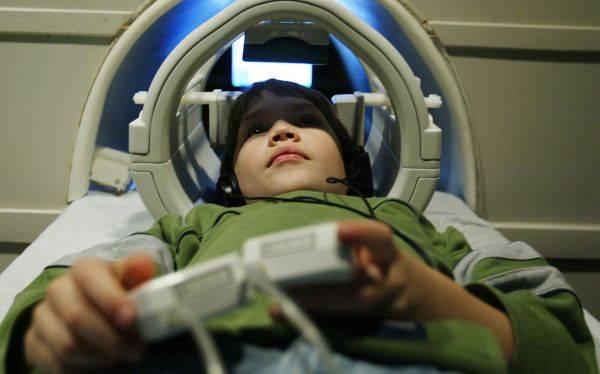 EE.UU. destinará US$100 millones a la investigación del cerebro