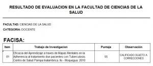 Resultados_Docentes_FACISA