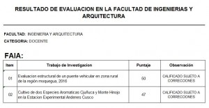 Resultados_Docentes_FAIA