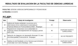 Resultados_Docentes_FCJEP