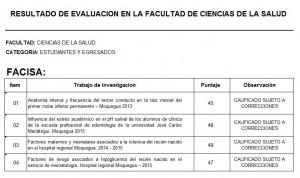 Resultados_Estudiantes.y.Egresados_FACISA