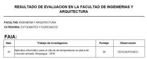 Resultados_Estudiantes.y.Egresados_FAIA