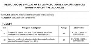 Resultados_Estudiantes.y.Egresados_FCJEP